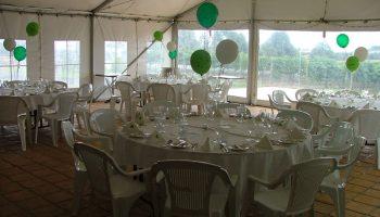 22. Scotys Irish Hens Party 2009 (2)