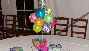 50th Birthday June 2010 (7)