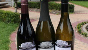 Yeowarra Wines