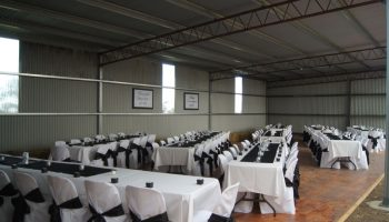 Chairs Covers Sashes Trestles Flooring