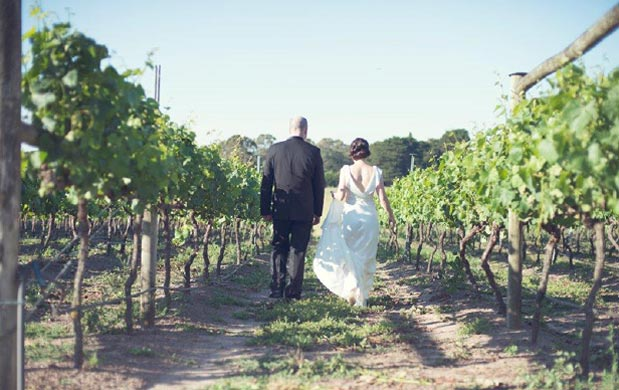 winery-catering-party-hire